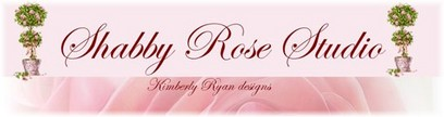 Shabby Rose Studio