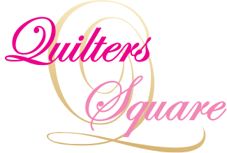 Quilters Square